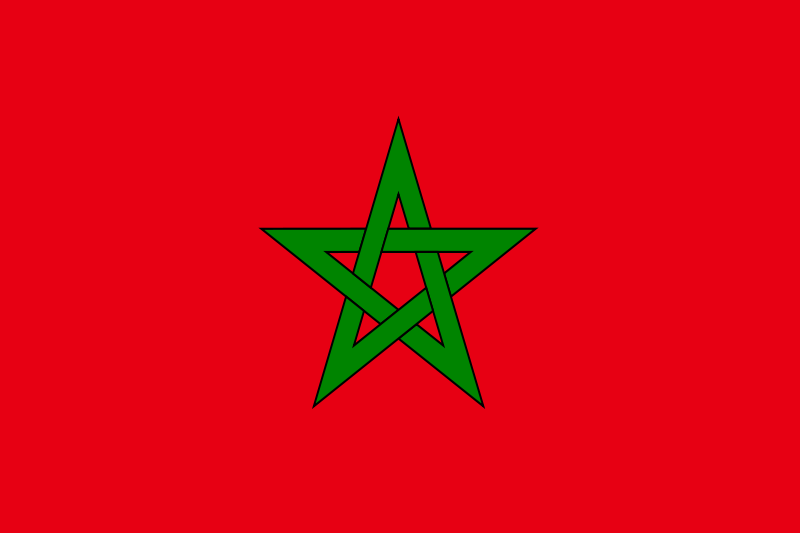 Morocco-EU Agriculture Agreement Confirms that Any Agreement Covering Moroccan Sahara Can Only be Negotiated & Signed by Morocco as Part of its Sovereignty (Ministry)